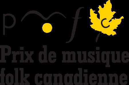PMFC-Logo