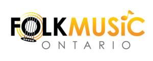 folk-music-ontario-logo-en