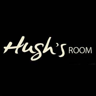 hughs-room-54