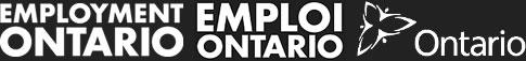 logo-employmentontario