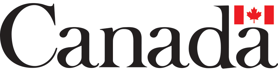 Canwordmark_colour-alpha