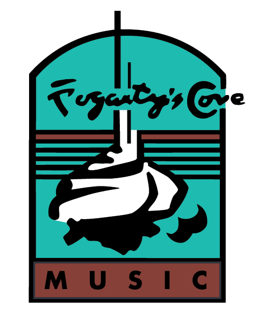 Fogarty's-Cove-Logo