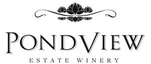 Pondview-Estates-Winery-logo