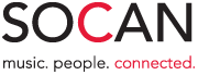 SOCAN-logo-en-w