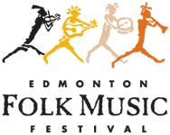 edmonton-folk-fest-logo-w