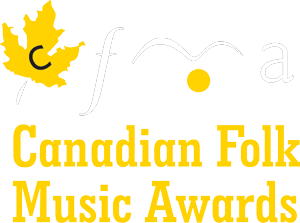 Canadian Folk Music Awards company