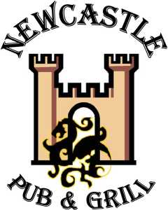 Newcastle Logo-web