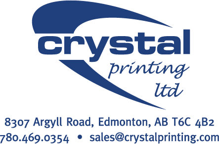 Crystal Printing Logo2
