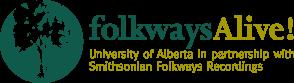FolkwaysAlive-Vector-Logo