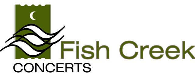 Fish Creek Logo Cropped
