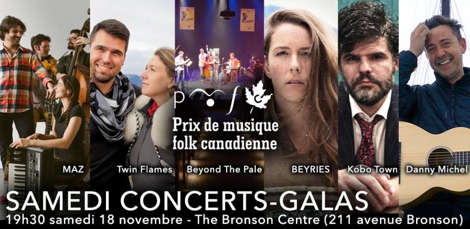 awards-concert-sat-fr
