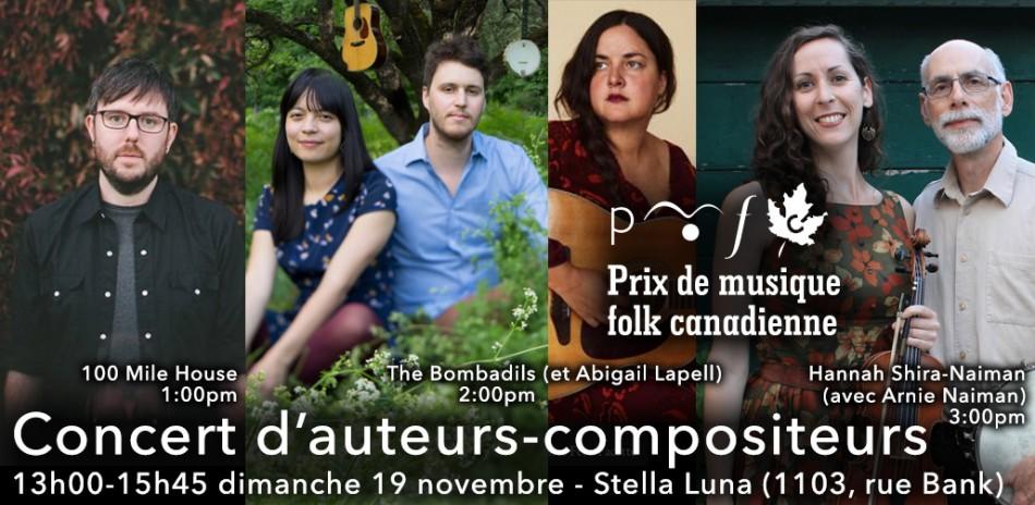 songwriters-event-stella-luna-fr
