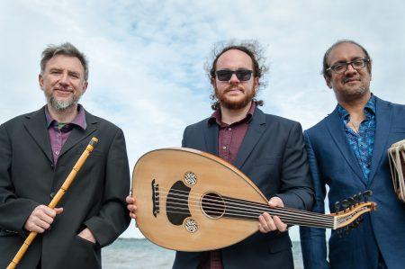 Nominees | Canadian Folk Music Awards