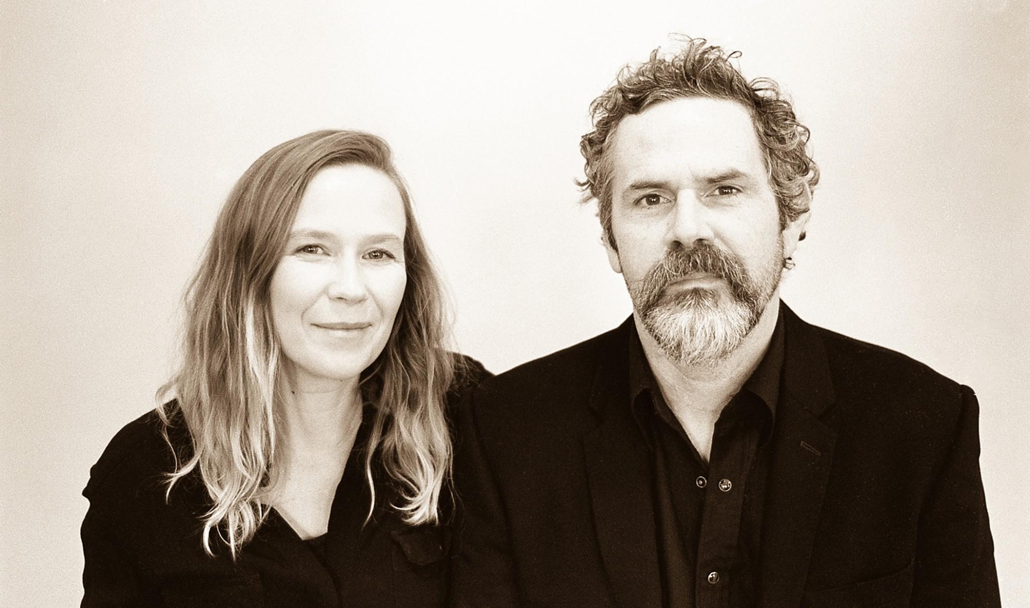 Nominees   Canadian Folk Music Awards